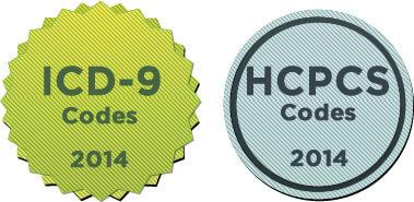 icd-9-hcpcs-codes-2014-drchrono