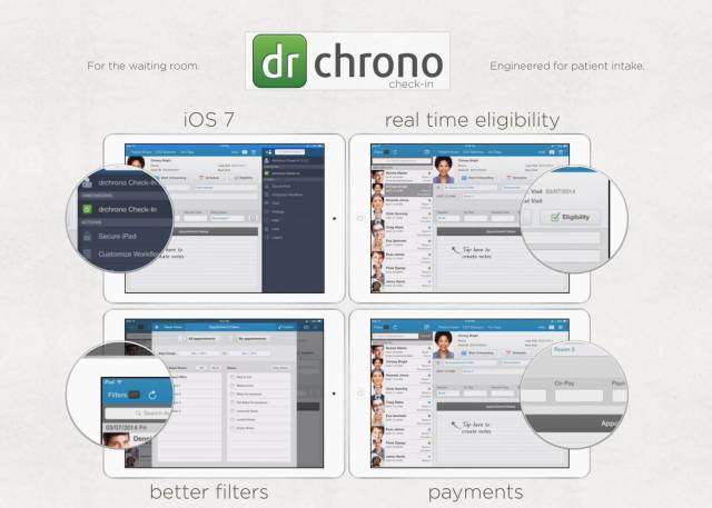 drchrono-patient-check-in-ios-7