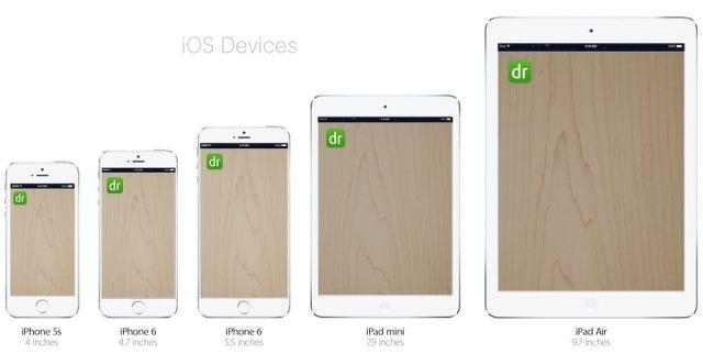 drchrono-iphone-5s-6-ipad-mini-air