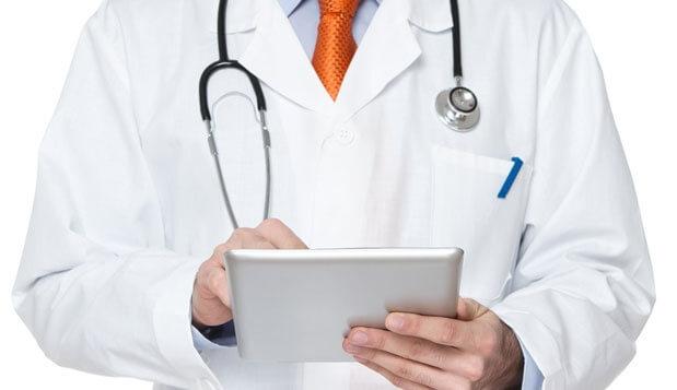doctor-slide