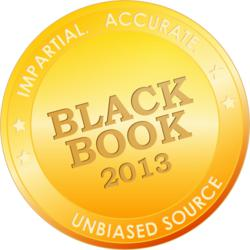 gI_127247_Black_Book_Rankings_2013_Seal