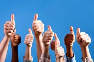 7 Conseguenze del bisogno di approvazione