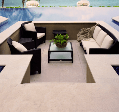 Swimming Pool Trends 2017