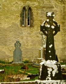 Kilfenora, Ireland