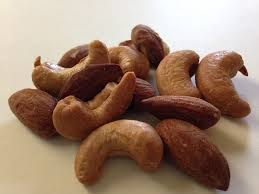 Are Nuts Hard to Digest?