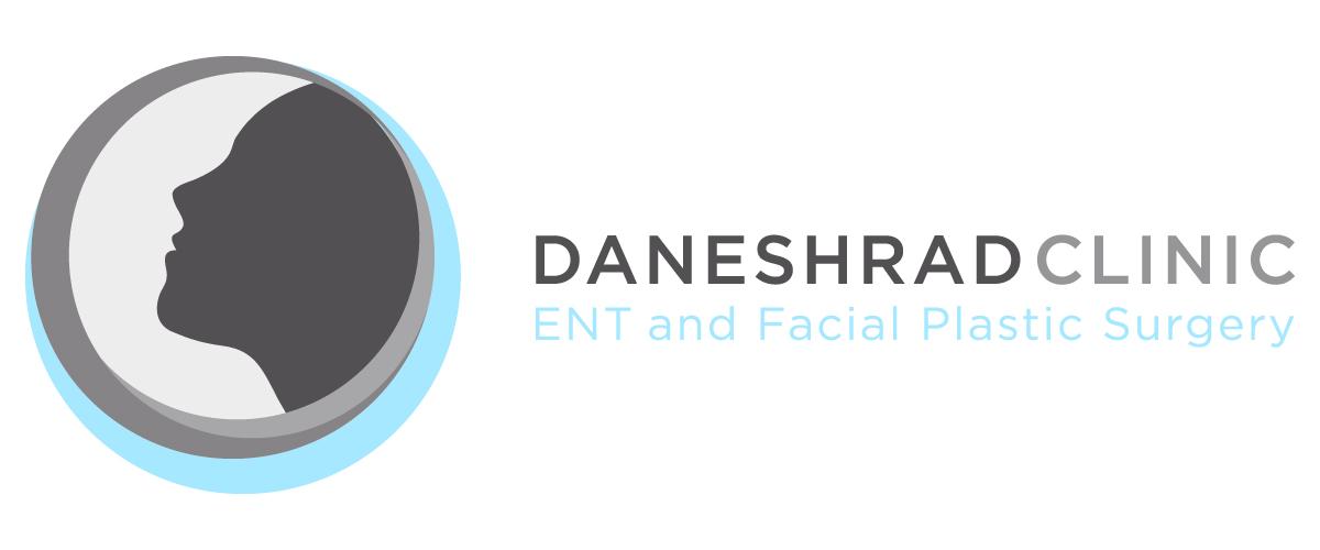 Dr. Payam Daneshrad - Sinus Specialist - Los Angeles ENT