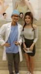 v lift - Dr Daniel Chang