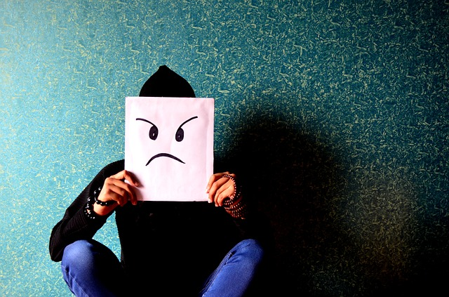Good or bad, lack of feedback is hurting employee engagement