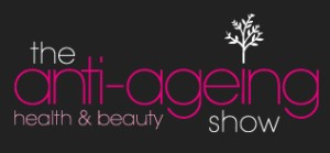 antiageingshow_logo