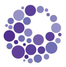 Dr Sister logo nanofat