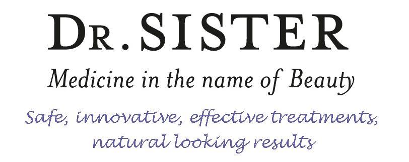 Dr Daniel Sister