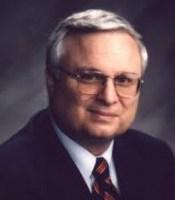 Dr. Michael Coffman