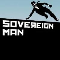 sovereignman
