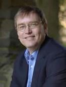 Dr. Bill Forstchen