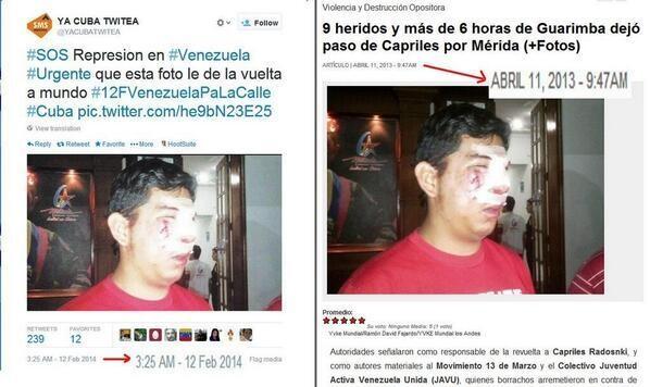 Fake3.jpg