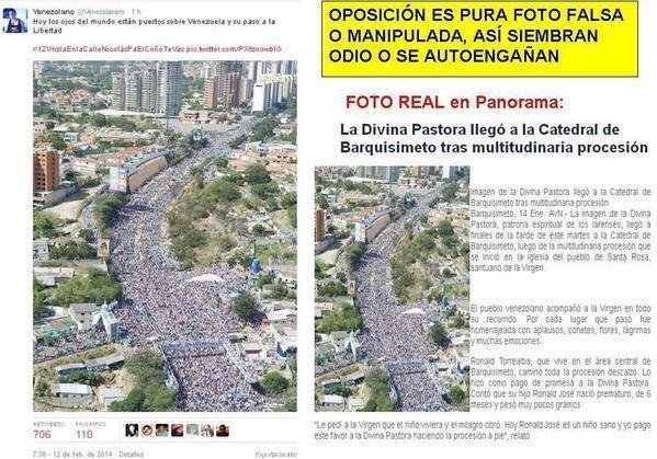 Fake5.jpg