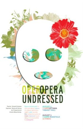 Opera undressed.jpg
