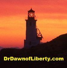 www.drdawnofliberty.com