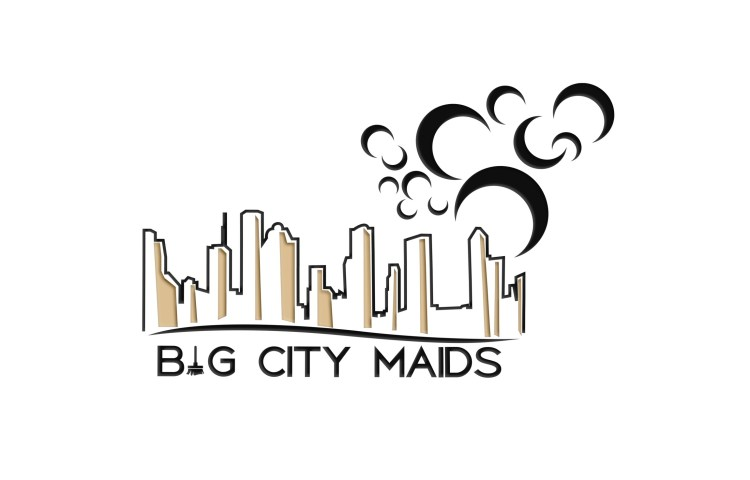 Maids in Houston