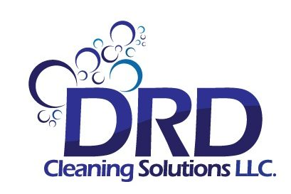 DRD Cleaning Solutions