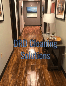 Floor Cleaning in Houston and office cleaning