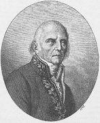220px-Jean-Baptiste_Lamarck