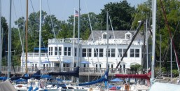 Sheridan-Shores-Yacht-Club