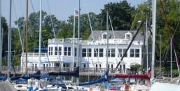 Sheridan-Shores-Yacht-Club