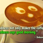 inspirational-quote-kindness-unknown