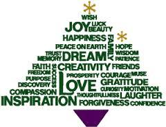 joyful 1
