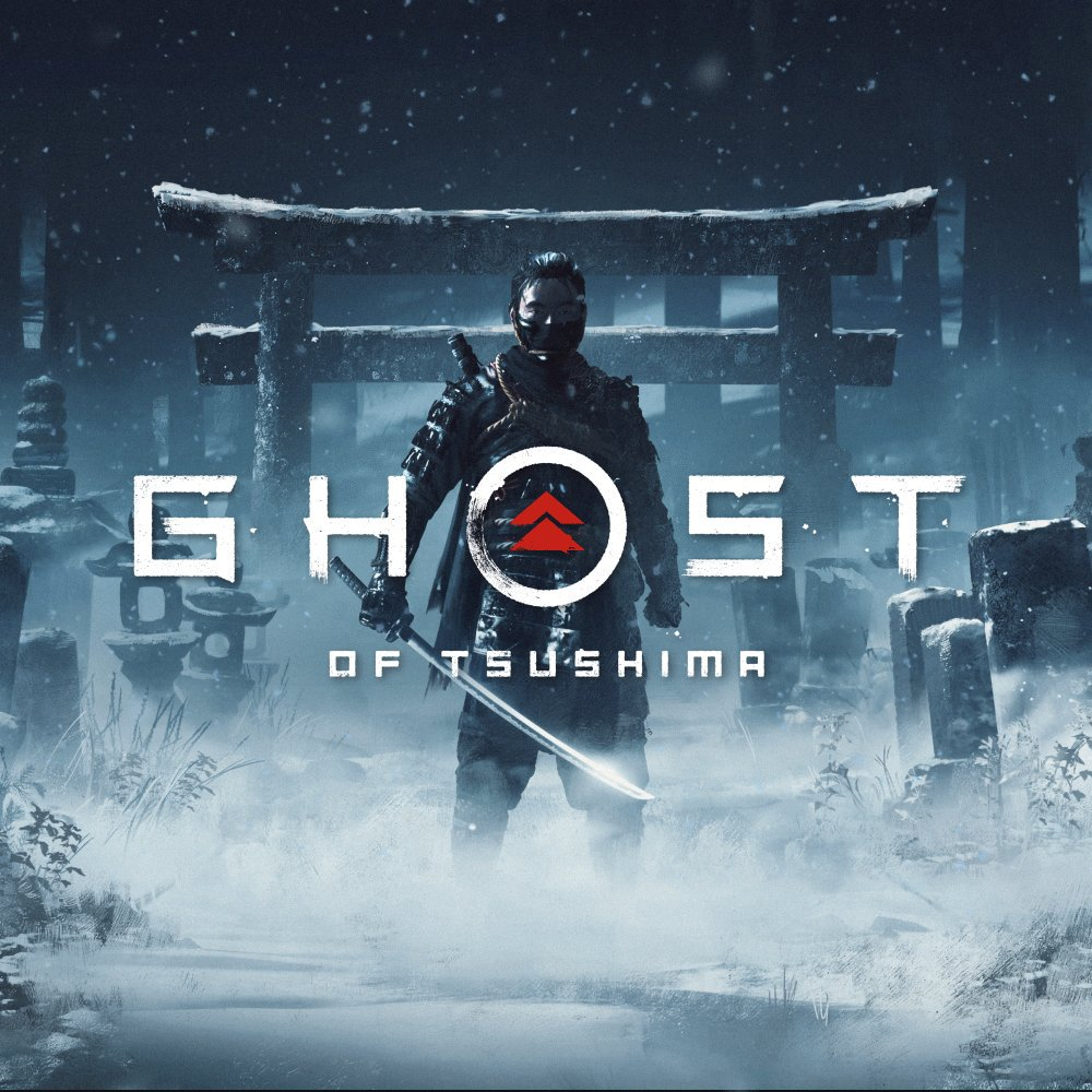 Ghost of Tsushima – The Game You Didn't Know You Needed ...