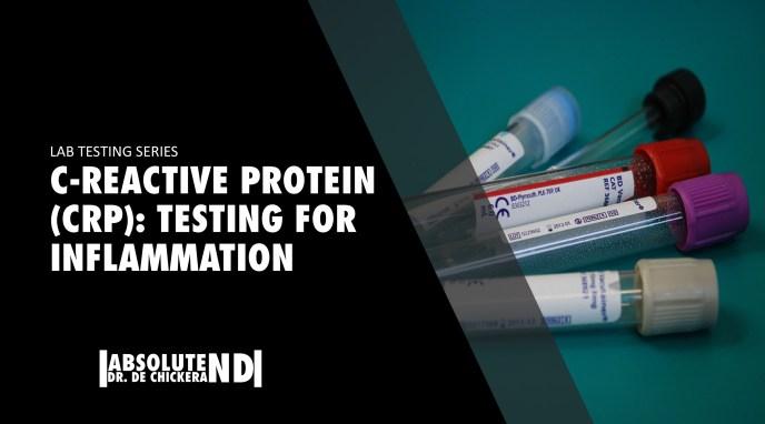 Autoimmune_Testing_Inflammation_CRP