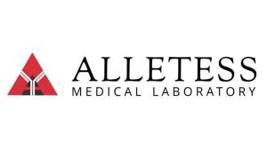 Alletess Medical Laboratory