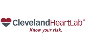 Cleveland HeartLab