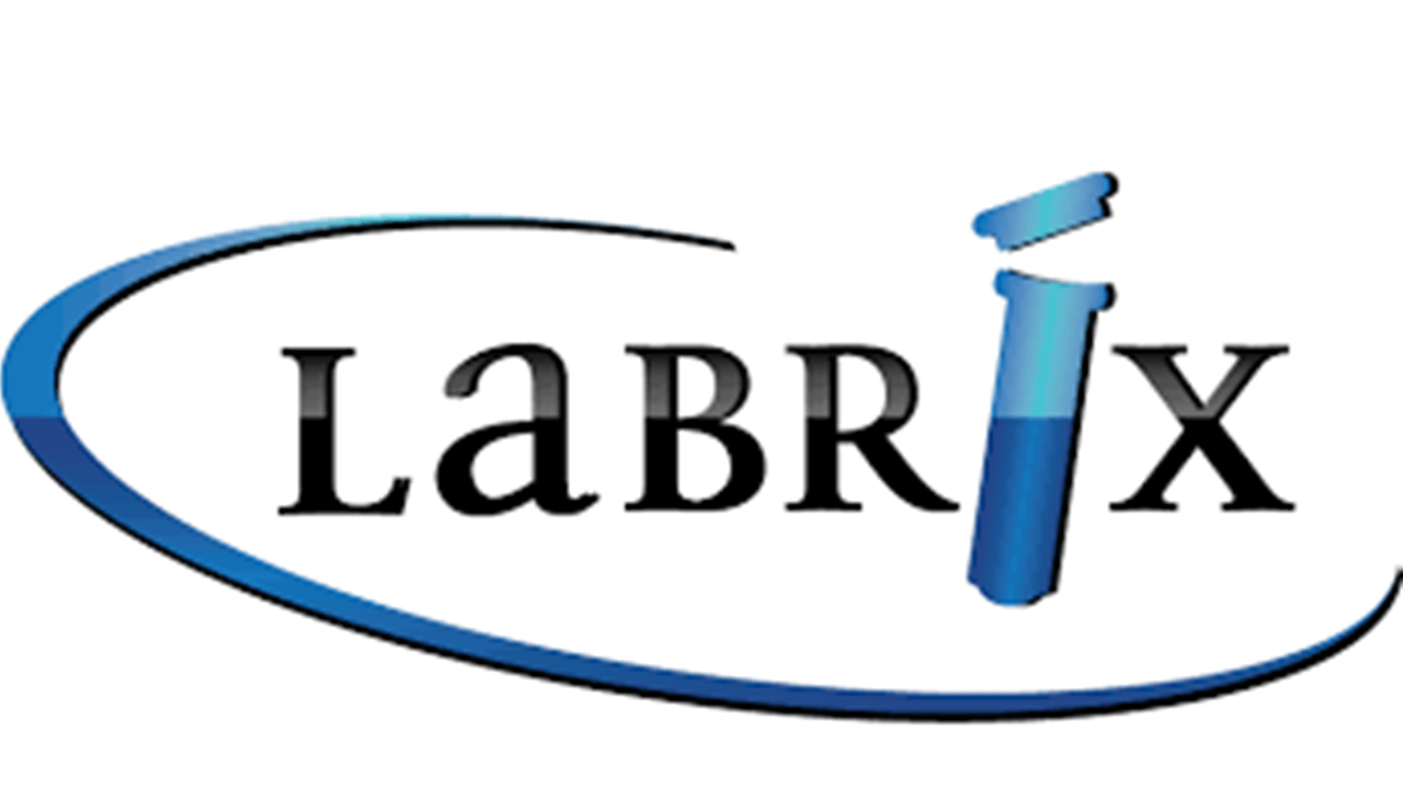 Labrix