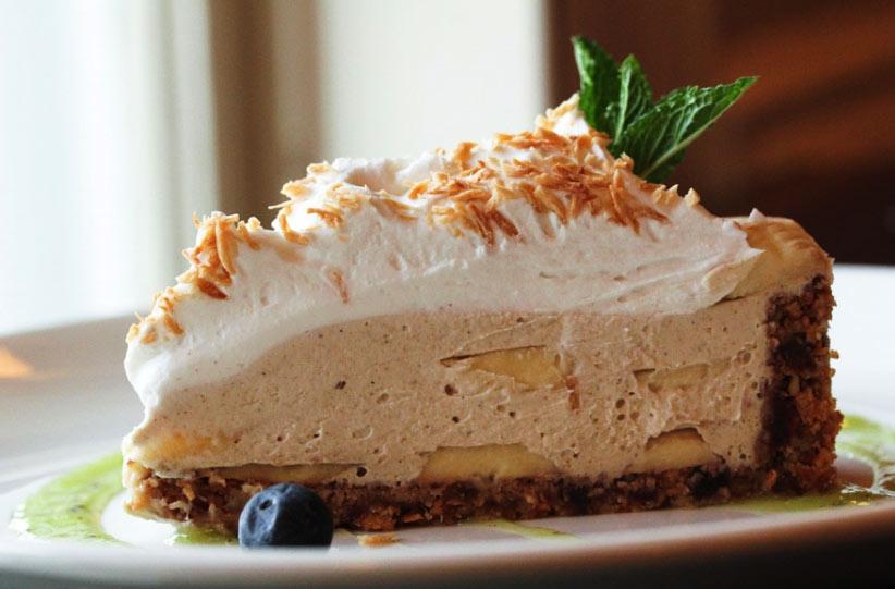 banana-coconut-cream-pie