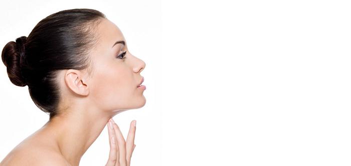 mentoplastia-armonia-facial