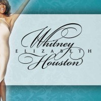 Whitney Houston's Official Obituary - RIP Whitney (1963 - 2012) - Click On Her Picture to View