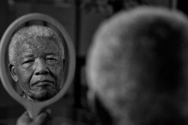 Nelson-Mandela-2099840