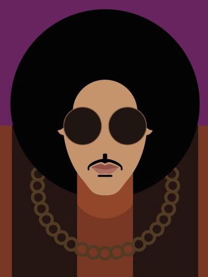 prince-00