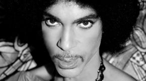 prince-2016-press-pic-supplied-2-credit-photo-to-Nandy-McClean-671x377