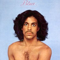 prince-evolution-album-500