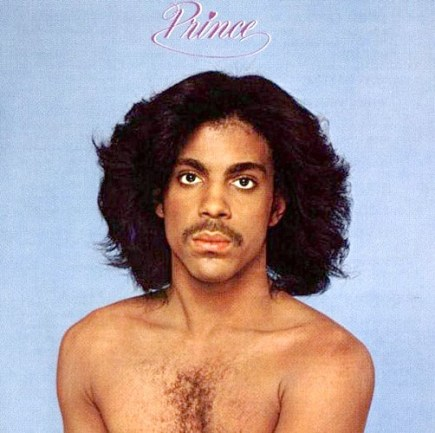 prince-evolution-album-500