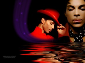 Prince-prince-3577802-1024-768