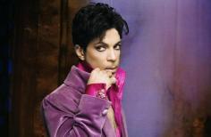 prince19