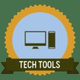 CLTA14 LARQ TechTools