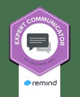 expert-communicator