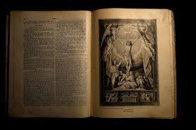 bible_history