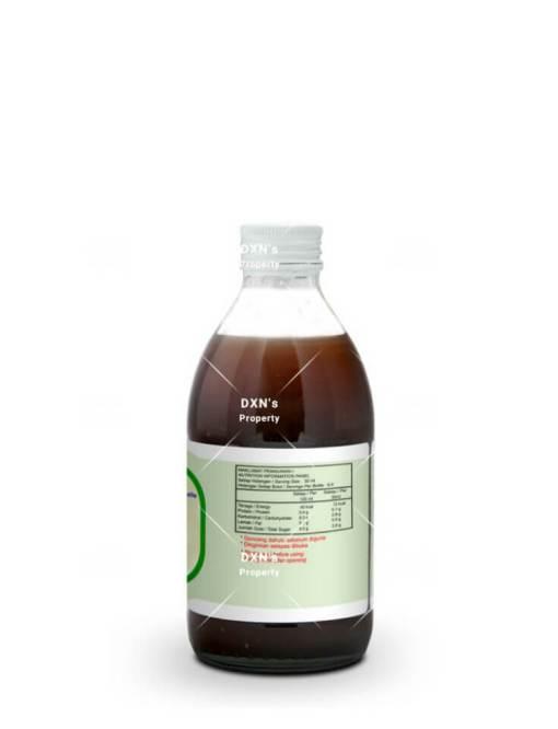 عصير مورينزي 285 جرام : بناء جهاز مناعة قوي ضد الامراض واسرار وفوائد عجيبة