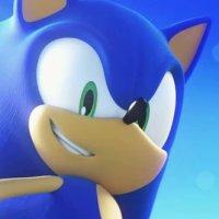 Sonic vs Gamera